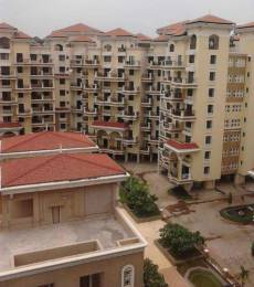 1140 sqft, 2 bhk Apartment in Gini Gini Sanskruti Hadapsar, Pune at Rs. 47.0000 Lacs