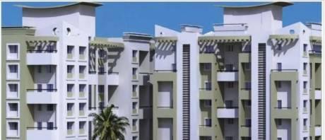 550 sqft, 1 bhk Apartment in Ram Sampanna Homes Manjari, Pune at Rs. 24.0000 Lacs