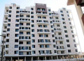 950 sqft, 2 bhk Apartment in Dreams Elina Hadapsar, Pune at Rs. 12000