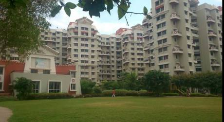 1100 sqft, 2 bhk Apartment in Dreams Aakruti Hadapsar, Pune at Rs. 42.0000 Lacs