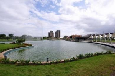1093 sqft, 2 bhk Apartment in Amanora Amanora Park Town Hadapsar, Pune at Rs. 93.0000 Lacs