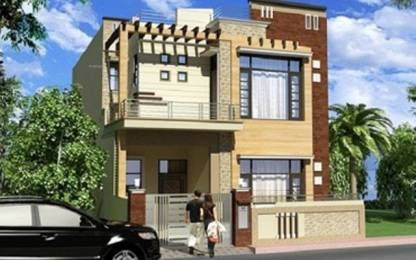 945 sqft, 2 bhk Villa in Divine Divine Villas Sector 115 Mohali, Mohali at Rs. 35.9000 Lacs