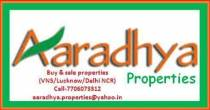 Aaradhya Properties