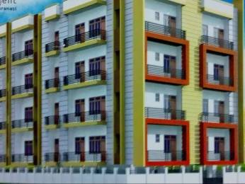 928 sqft, 2 bhk Apartment in Builder 2 BHK Birdopur, Varanasi at Rs. 32.4800 Lacs