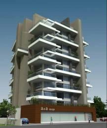 2800 sqft, 4 bhk Apartment in Chordia Solitaire Six Bavdhan, Pune at Rs. 2.2000 Cr