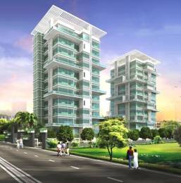 5115 sqft, 4 bhk Apartment in Nandan Festiva Aundh, Pune at Rs. 6.0000 Cr