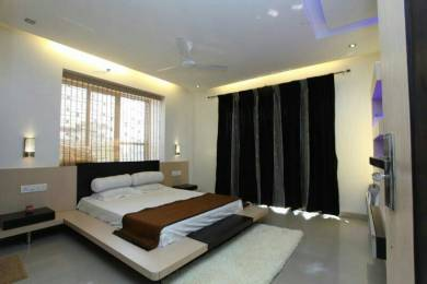 1100 sqft, 2 bhk Apartment in Builder Luxurious Apartment Baner, Pune at Rs. 80.0000 Lacs