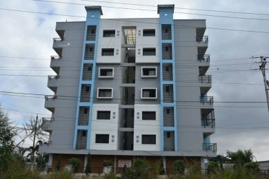 1750 sqft, 3 bhk Apartment in Builder Amaryllis Garden Amlihdih, Raipur at Rs. 60.0000 Lacs