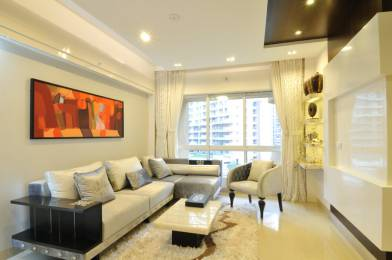 1676 sqft, 3 bhk Apartment in Builder Luxurious Apartment Baner Pashan Link Road, Pune at Rs. 1.3100 Cr