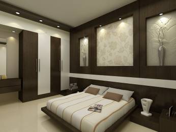 1968 sqft, 3 bhk Apartment in Builder Luxurious Apartment Baner Pashan Link Road, Pune at Rs. 1.7200 Cr