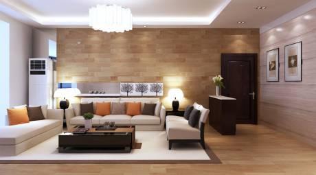 2782 sqft, 3 bhk Apartment in Builder Luxurious Apartment Bhosle Nagar, Pune at Rs. 4.2300 Cr