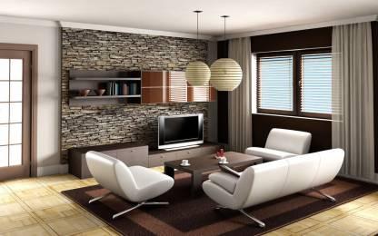 2430 sqft, 4 bhk Apartment in Builder Luxurious Apartment Pimple Saudagar, Pune at Rs. 1.8700 Cr