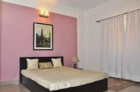 2,180 sq ft 3 BHK + 3T Apartment in Builder Luxurious Apartment