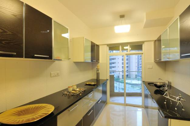 3920 sqft, 4 bhk Apartment in Builder Luxurious Apartment Aundh, Pune at Rs. 4.5100 Cr
