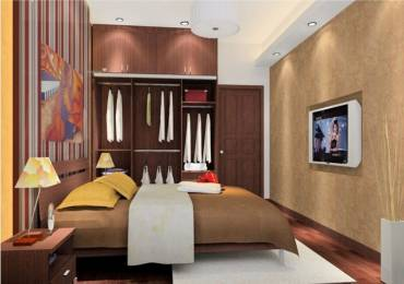 1296 sqft, 2 bhk Apartment in Builder Luxurious Apartment Baner Pashan Link Road, Pune at Rs. 1.0700 Cr