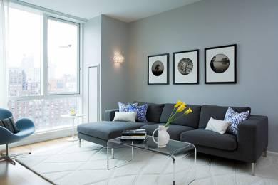 3006 sqft, 4 bhk Apartment in Atul Westernhills Sus, Pune at Rs. 1.8200 Cr