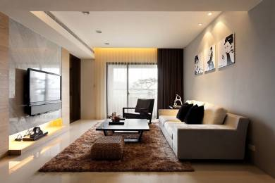 1257 sqft, 2 bhk Apartment in Pride Purple Park Ivory Wakad, Pune at Rs. 88.0000 Lacs
