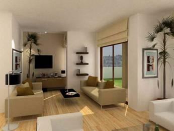 2037 sqft, 3 bhk Apartment in Kolte Patil 24K Opula Pimple Nilakh, Pune at Rs. 1.6000 Cr
