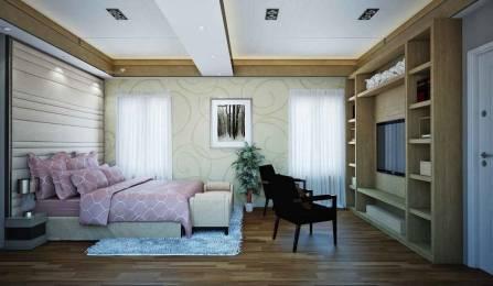 1254 sqft, 2 bhk Apartment in Kunal Aspiree Balewadi, Pune at Rs. 89.0000 Lacs