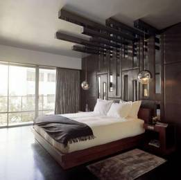 2118 sqft, 3 bhk Apartment in Supreme Amadore Baner, Pune at Rs. 2.0100 Cr