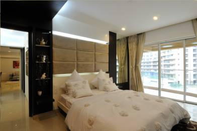 2168 sqft, 3 bhk Apartment in Supreme Amadore Baner, Pune at Rs. 2.0700 Cr