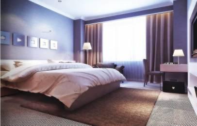 1583 sqft, 3 bhk Apartment in Kalpataru Jade Residences Baner, Pune at Rs. 1.3300 Cr