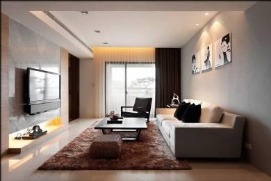 1045 sqft, 2 bhk Apartment in Rohan Madhuban II Bavdhan, Pune at Rs. 61.0000 Lacs