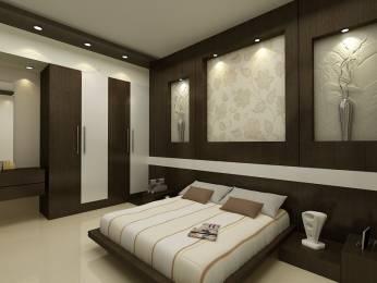 2178 sqft, 3 bhk Apartment in Nandan Prospera Gold Baner, Pune at Rs. 1.8400 Cr