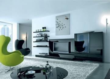 780 sqft, 2 bhk Apartment in Saheel Itrend Homes Phase I Hinjewadi, Pune at Rs. 43.0000 Lacs