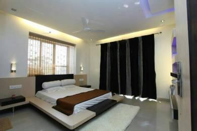 2491 sqft, 4 bhk Apartment in Builder Luxurious Apartment SB Road, Pune at Rs. 3.8000 Cr