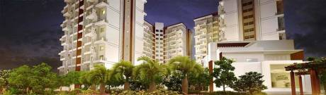 1190 sqft, 2 bhk Apartment in Regency Orion Baner, Pune at Rs. 82.3700 Lacs