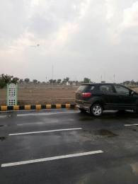 1125 sqft, Plot in Khedapati Balaji Royal Green Valley Block Ab Kot Jewar, Jaipur at Rs. 5.9300 Lacs