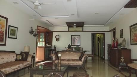 1850 sqft, 3 bhk BuilderFloor in Reputed Mysore Colony Chembur, Mumbai at Rs. 65000