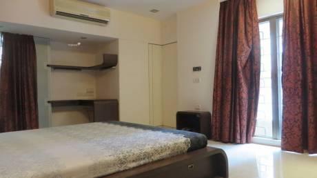 1105 sqft, 2 bhk Apartment in Builder Kohinoor Developers City Phase II Kurla west Mumbai Kurla West, Mumbai at Rs. 50000