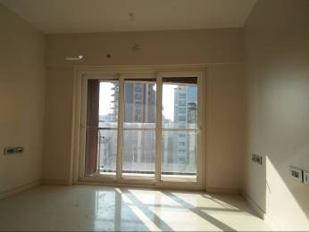 1676 sqft, 3 bhk Apartment in Builder HDIL Premier Exotica Kurla west Mumbai Kurla West, Mumbai at Rs. 45000