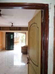 450 sqft, 1 bhk Apartment in Gauda Bhakti Heights Chembur, Mumbai at Rs. 87.0000 Lacs