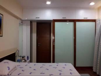 996 sqft, 2 bhk Apartment in Mishal Leela Mandir CHS Chembur, Mumbai at Rs. 1.6000 Cr