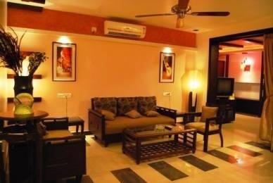 1190 sqft, 3 bhk Apartment in Sheth Sheth Heights Chembur East, Mumbai at Rs. 3.0000 Cr
