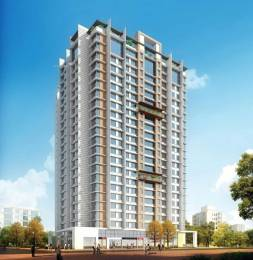 635 sqft, 1 bhk Apartment in Crystal Armus Chembur, Mumbai at Rs. 85.0000 Lacs
