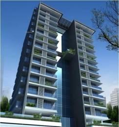 1035 sqft, 2 bhk Apartment in RE Cypress Chembur, Mumbai at Rs. 1.6500 Cr