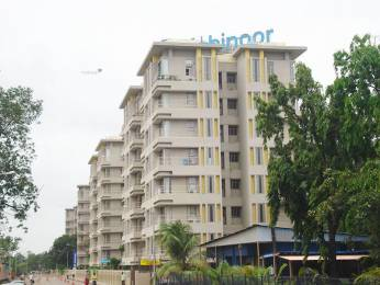 889 sqft, 2 bhk Apartment in Kohinoor City Phase I Kurla, Mumbai at Rs. 1.7500 Cr