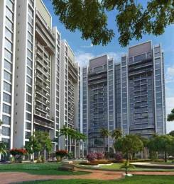 1109 sqft, 2 bhk Apartment in  F Residences Luxe Towers Chembur, Mumbai at Rs. 1.6600 Cr