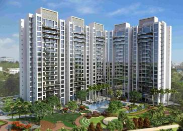 1183 sqft, 2 bhk Apartment in  F Residences Luxe Towers Chembur, Mumbai at Rs. 1.7700 Cr