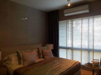 1700 sqft, 3 bhk Apartment in Neelkanth Valley Ghatkopar East, Mumbai at Rs. 65000