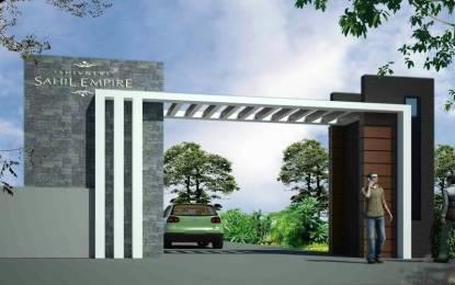4500 sqft, 5 bhk Apartment in Builder sahil empire Pipliyahana, Indore at Rs. 1.8000 Cr