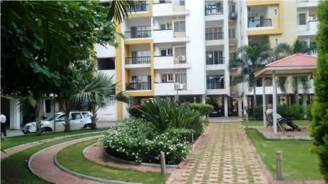 2000 sqft, 3 bhk Apartment in Milan Milan Heights Apartments Pipliyahana, Indore at Rs. 75.0000 Lacs