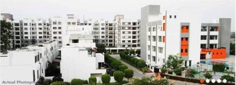 1350 sqft, 3 bhk Apartment in Silver Silver Springs Apartments AB Bypass Road, Indore at Rs. 32.4000 Lacs