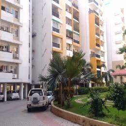 2600 sqft, 4 bhk Apartment in Milan Milan Heights Apartments Pipliyahana, Indore at Rs. 95.0000 Lacs