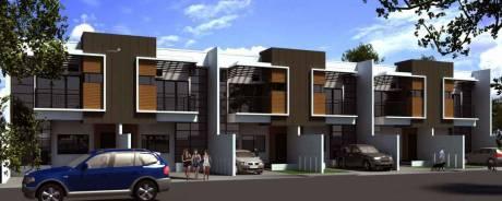 2200 sqft, 3 bhk Apartment in SS Infinitus Villa Vijay Nagar, Indore at Rs. 68.0000 Lacs