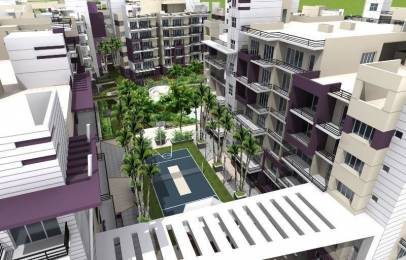 1160 sqft, 2 bhk Apartment in Builder Project Bhicholi Mardana, Indore at Rs. 35.0000 Lacs